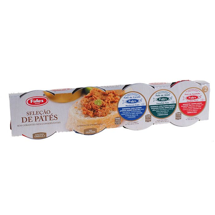 pate-fides-mixto-pack-4